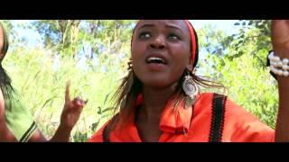 Download gift mahlupeka zvinoita mwari lolbd24 royal destiny ft gift moyo bako rangu negle Image collections