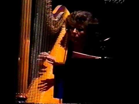 ELO Part 2 - Live in Stockholm, Sweden : 3rd March 1998