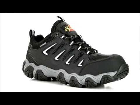 men's-thorogood-composite-toe-athletic-work-shoe-804-6293-@-steel-toe-shoes-com