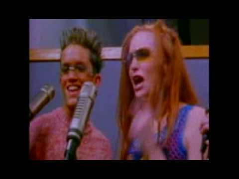 Play - I'm Gonna Make You Love Me - Official Music Video (HQ)