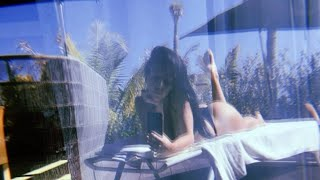 Georgina Rodriguez Hot Compilation