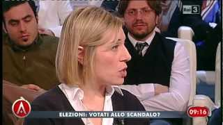 Celeste Costantino_ agorà rai3.mp4