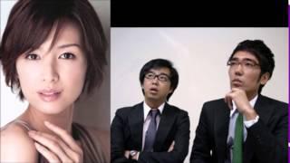 小木さんが仕入れた「昼顔」の現実 リアルに昼顔を演じる女性たちは吉瀬...