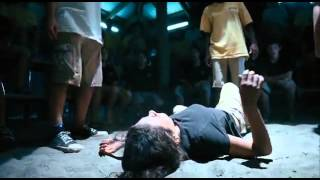Átnevelőtábor teljes film