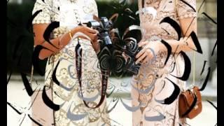 стиль и мода телемагазин бижутерия