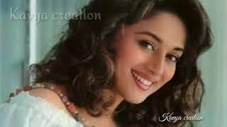 Chehera Kamal Hai Baaten Ghazal Hai Full song (चेहरा कमल है बात गजल है खुशबू जैसी तू चंचल)