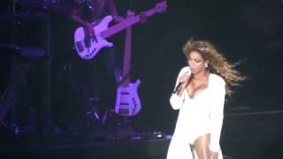 Video Beyonce Live O2 Dublin November 22nd 2009, Broken Hearted Girl , HD download MP3, 3GP, MP4, WEBM, AVI, FLV Juli 2018