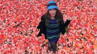 No Place Like Here (Official Video) - Savannah Outen