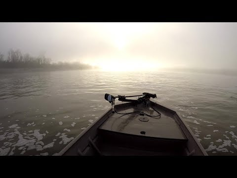 Winter Bluegill And Shellcracker Fishing With Worms! 2018