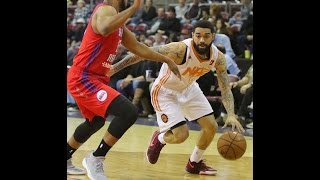 NAZ Suns Blow Out Drive for Second Straight Win
