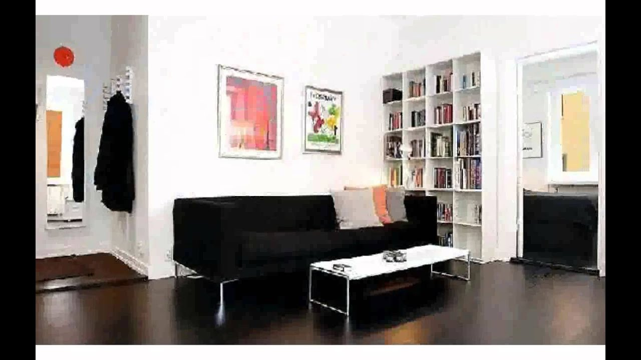Red Black And White Living Room Ideas black and white living room ideas - design new - youtube