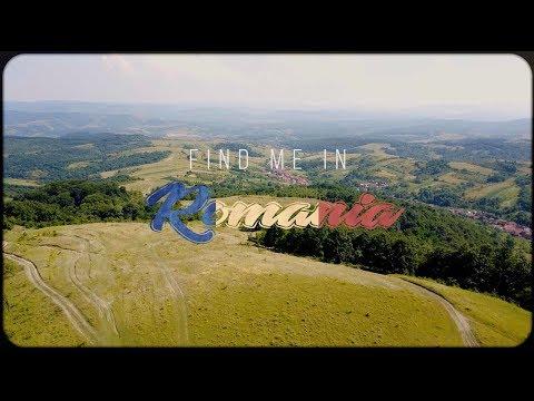 Find Me In   Romania [Ep.1 - Deva]