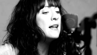 Find Yourself (Acoustic) - Paper Aeroplanes/Sarah Howells