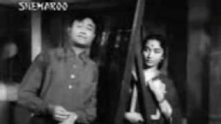 Ek Boot Banaunga Teri Aur Puja Karunga-LIFE-LINE SONG-Rafi
