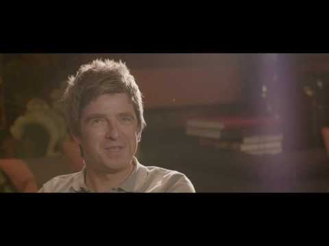 Noel Gallagher discusses fan reactions to