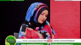DOORKA HAWEENKA HOOYO SOMALIYEED OO CARUURTEEDA 02 02 2014