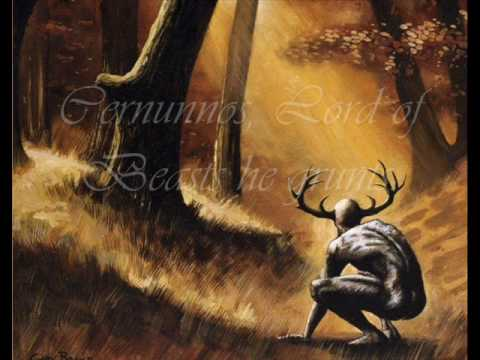 Omnia - The Wylde Hunt (with intro)