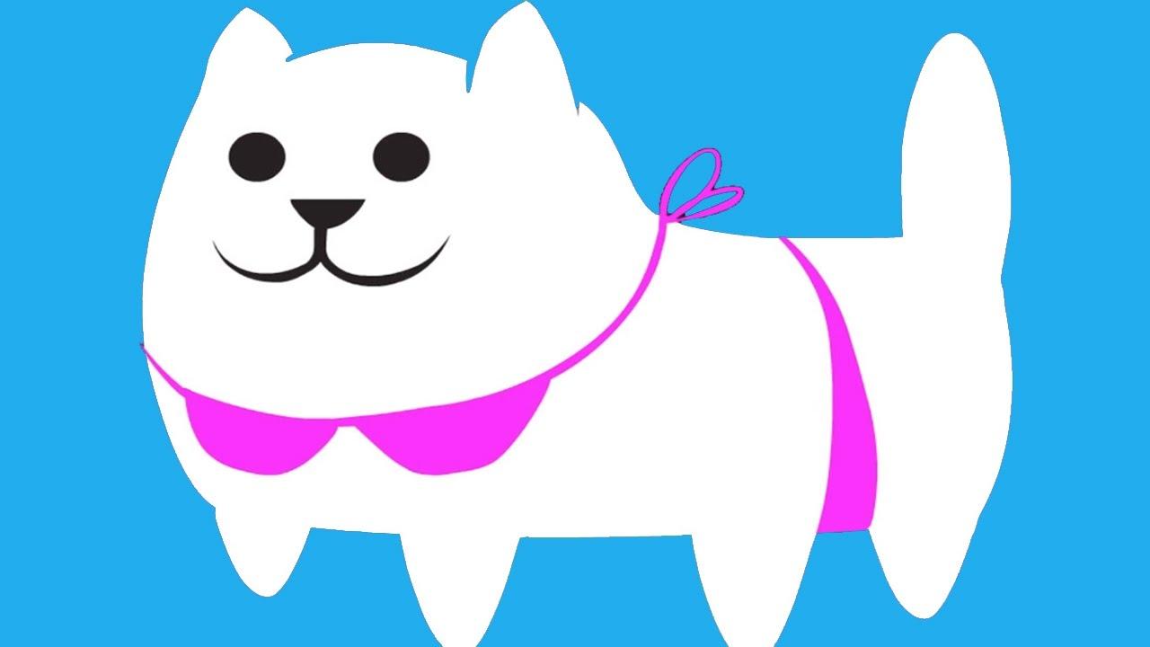 Надоедливая собака картинки