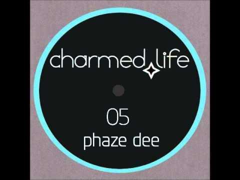 PHAZE DEE - Bring The Groove [Charmed Life Music]