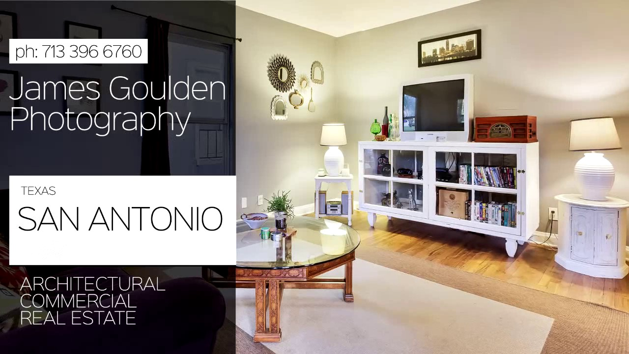 San Antonio Interior Design Photographer Photos For