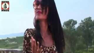 Nagpuri Songs Jharkhand 2014 - Dilli Wali Guiya | Nagpuri Video Album : DILLI WALI GUIYA