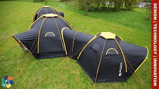 new outdoor gadgets equipment you will love 8