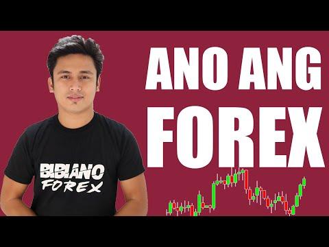 ano-ang-forex-at-paano-kumita-dito?-forex-trading-philippines