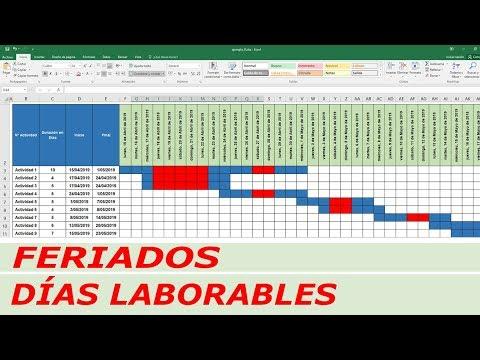 Garland Fum 150 MW Montajeиз YouTube · Длительность: 2 мин13 с