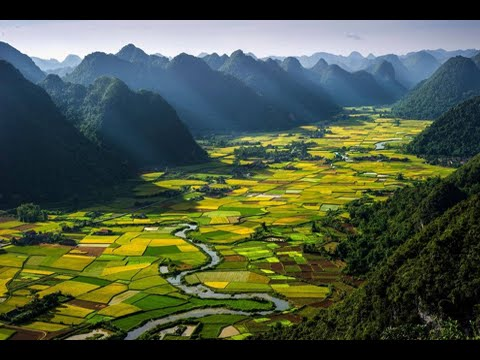 top-10-vietnam-destinations,-10-places-must-to-see-in-vietnam