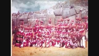 Ayarachi de Ura Ayllu - Ura Ayllu Pampai (Full-Album)