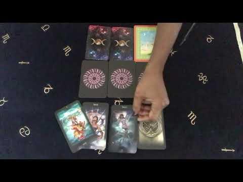 VIRGO April Horoscope. Venus Changes Direction, so do Your Relationships! - Funny Videos