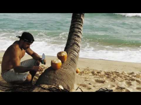 "Angie - ""Satisfaksyon"" (Seychelles 2016)"