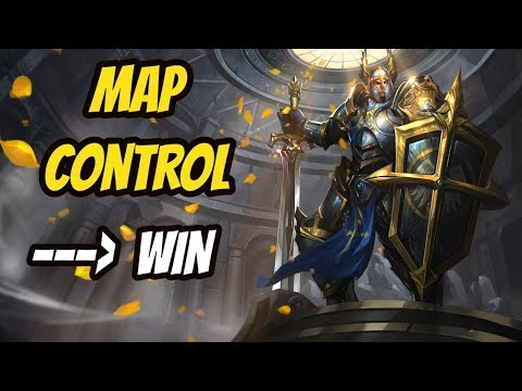 THANE GAMEPLAY HOW TO CARRY AS SUPPORT | DARKBREAKER TOP 2 EU | Arena of Valor