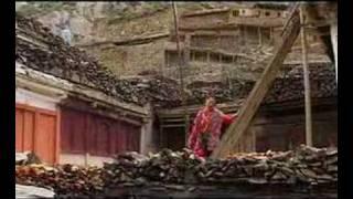 Marfa Gau   Kya Ramro Sau Bari
