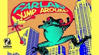 Farlan - Jump Around (Teaser Video)