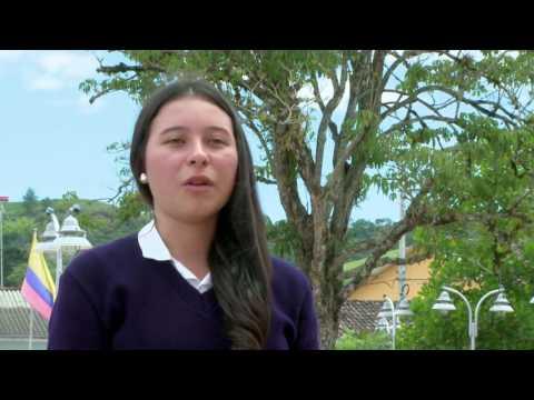 SUPERDESARROLLADORES Popayán, la liga del fomento TI #ViveDigitalTV