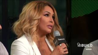 shanell lady luck jones and somaya reece discuss their public relationship