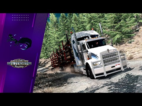 ✅ats-1.37---great-america-1.5---kenworth-t800-(paccar-mx13)---rock-springs-to-cody