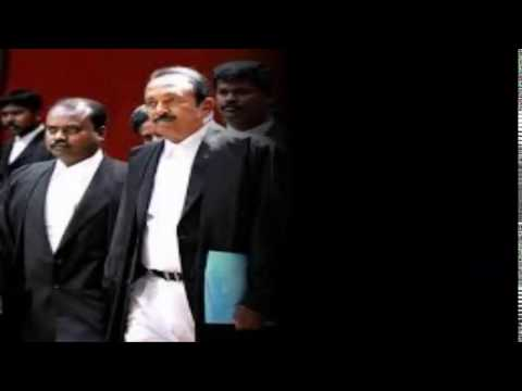 Education  lawyer & insurance management