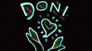 Doni Cordoni - Move On
