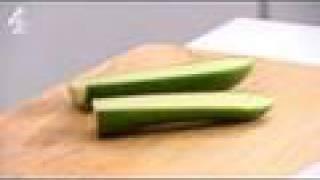 Jamie's Ministry Of Food | Salmon Tikka | Channel 4
