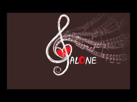 aerobic instrumental music alone squ