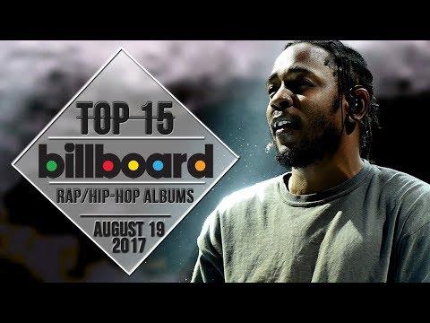 top-15-us-raphip-hop-albums-august-19-2017-billboard-charts