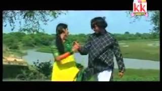 chhattisgarhi song  maye le le maya de de avi