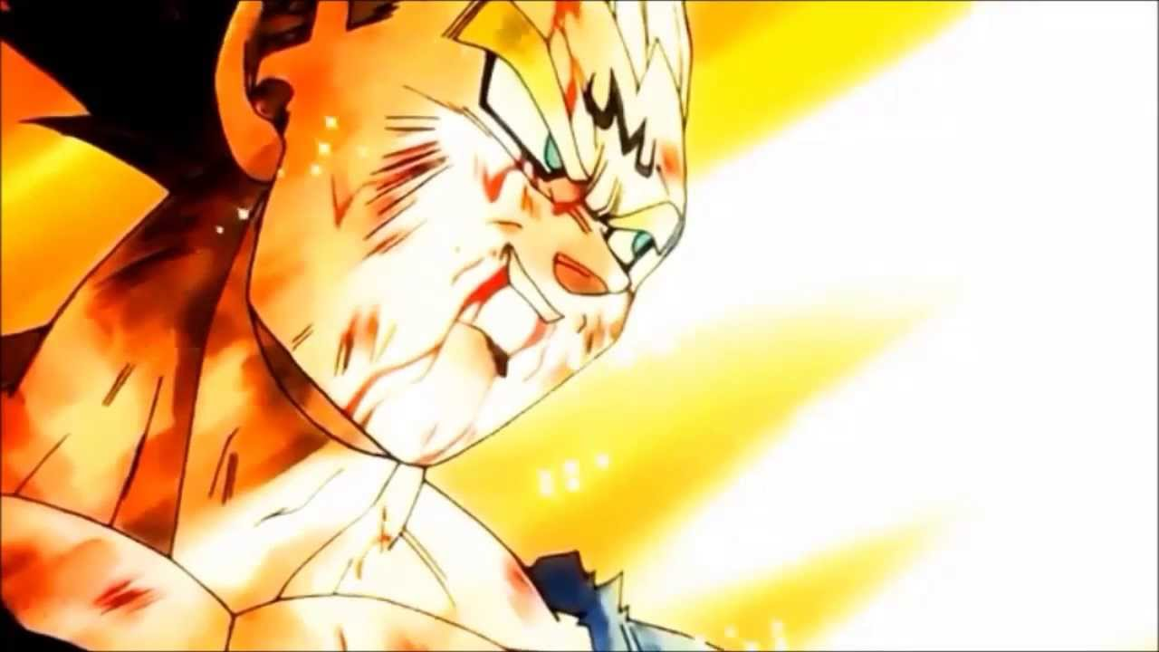 sad anime deaths(jiraiya,ace,vegeta) - YouTube