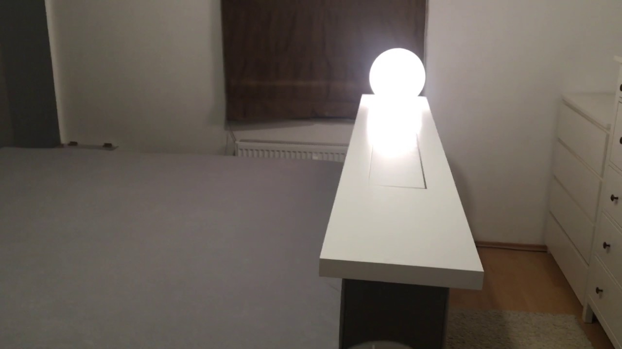 Bett Mit Tv Lift