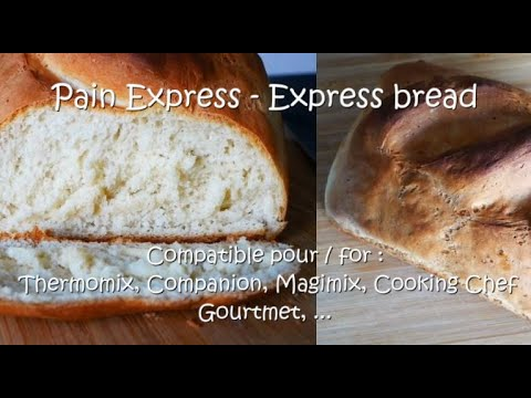 pain-express-–-express-bread-–recipe-recette-companion-&-thermomix-smiling-cooking-with-benji