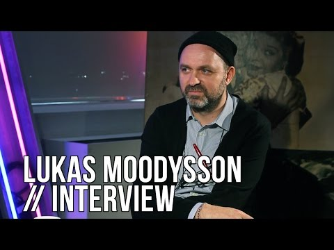 Lukas Moodysson Interview (We Are the Best!)