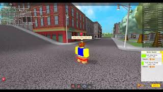 Roblox | Super Power Training Simulator How to get Jump force very easy (PATCHED :C)