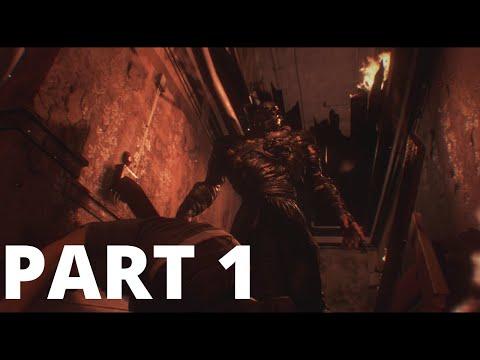 resident-evil-3-remake-full-gameplay-walkthrough-2020-|-no-commentary-|-re3-nemesis-game-1080p-hd.